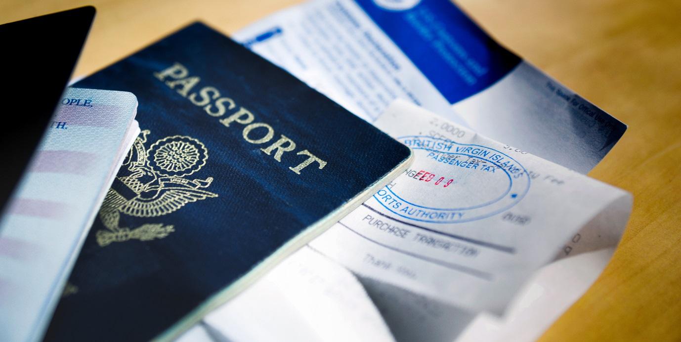 Australian Migration Visas