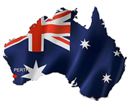 Up-date for Employers and/or Temporary Visa Holders in Australia