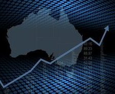 WA Economy named 'Best in the World'